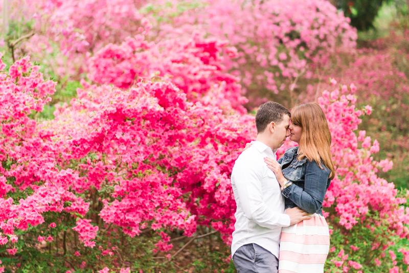maryland-wedding-photographer-brookside-gardens-0030-photo