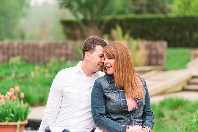 maryland-wedding-photographer-brookside-gardens-0034-photo
