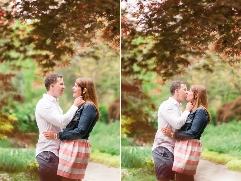 maryland-wedding-photographer-brookside-gardens-t001-photo