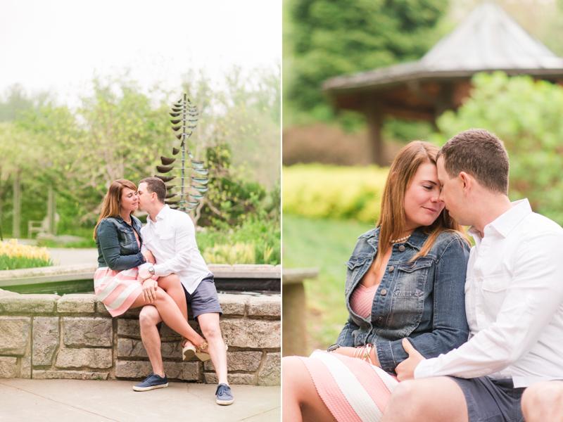 maryland-wedding-photographer-brookside-gardens-t003-photo