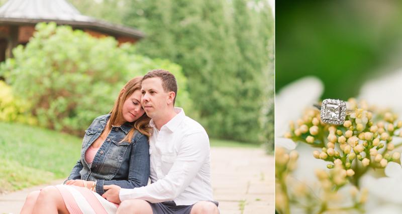 maryland-wedding-photographer-brookside-gardens-t004-photo