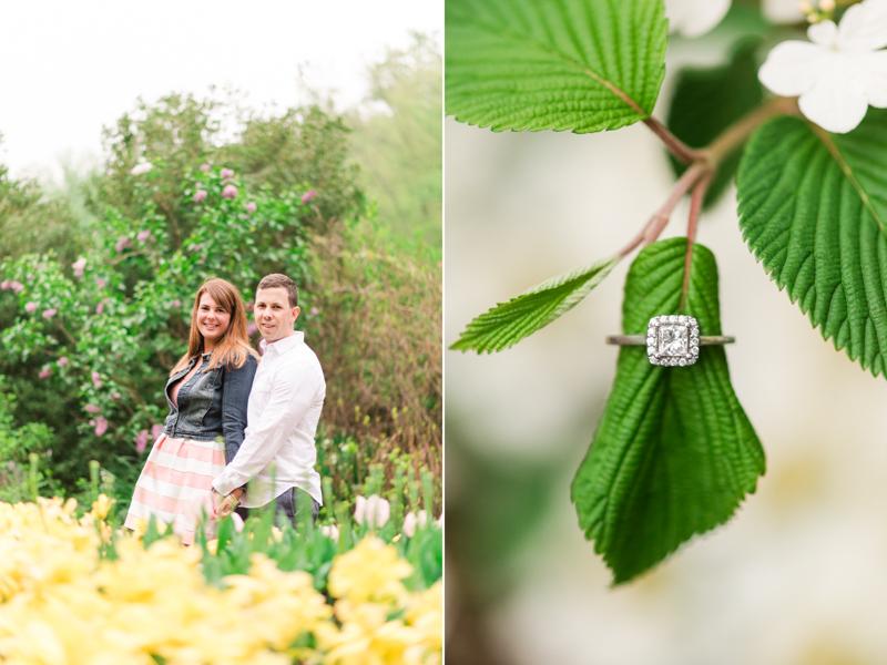 maryland-wedding-photographer-brookside-gardens-t005-photo