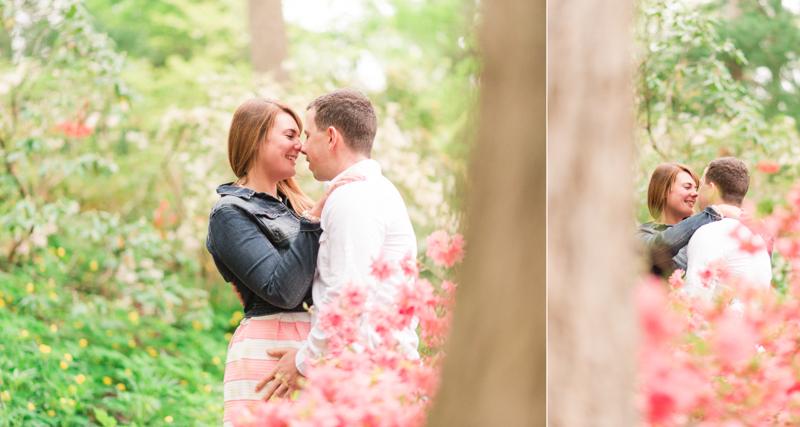maryland-wedding-photographer-brookside-gardens-t006-photo