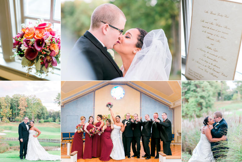 maryland-wedding-photographer-chartwell-country-club-severna-park-T002-photo