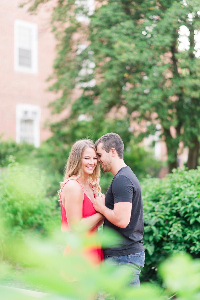 maryland-wedding-photographer-college-park-engagement-0003-photo