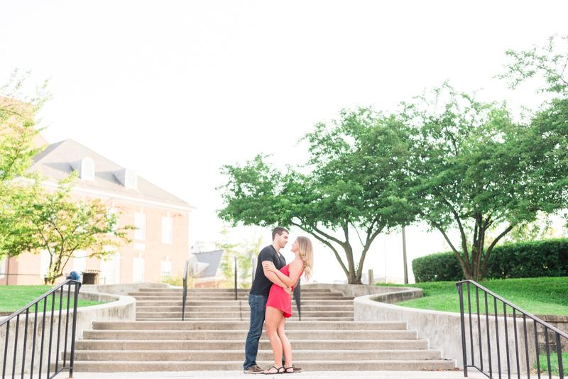 maryland-wedding-photographer-college-park-engagement-0009-photo