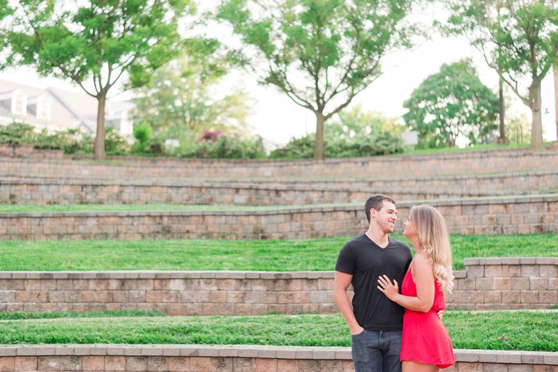 maryland-wedding-photographer-college-park-engagement-0016-photo