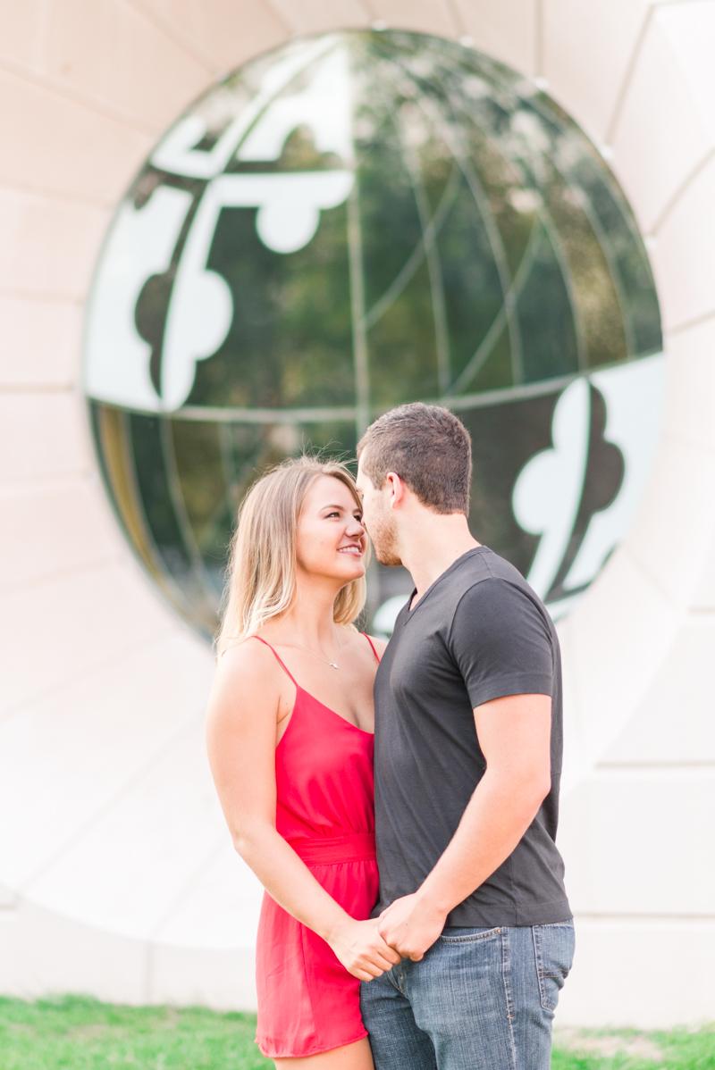 maryland-wedding-photographer-college-park-engagement-0021-photo