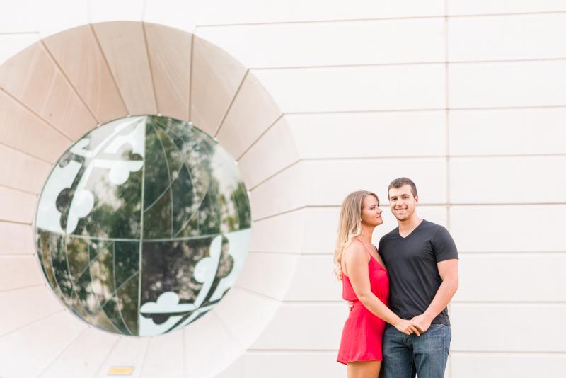 maryland-wedding-photographer-college-park-engagement-0023-photo