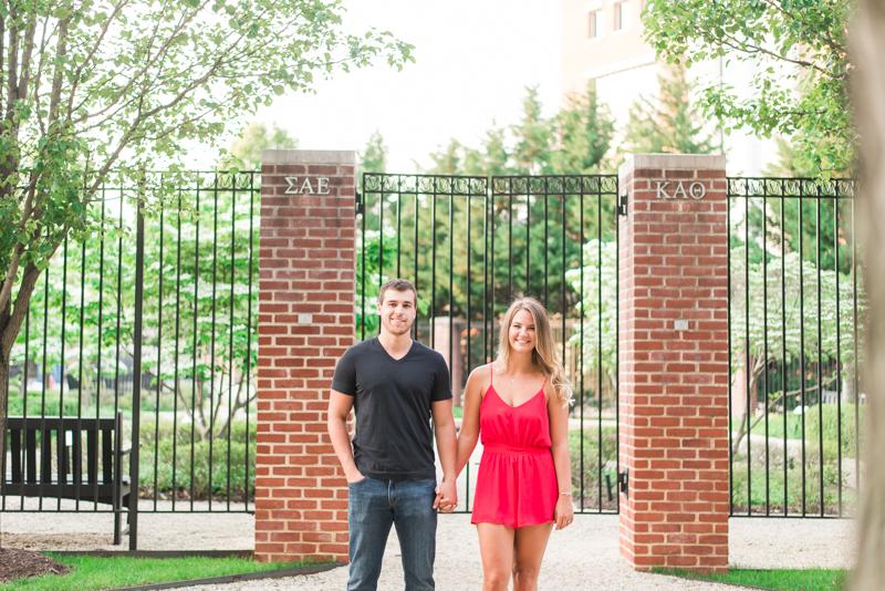 maryland-wedding-photographer-college-park-engagement-0028-photo