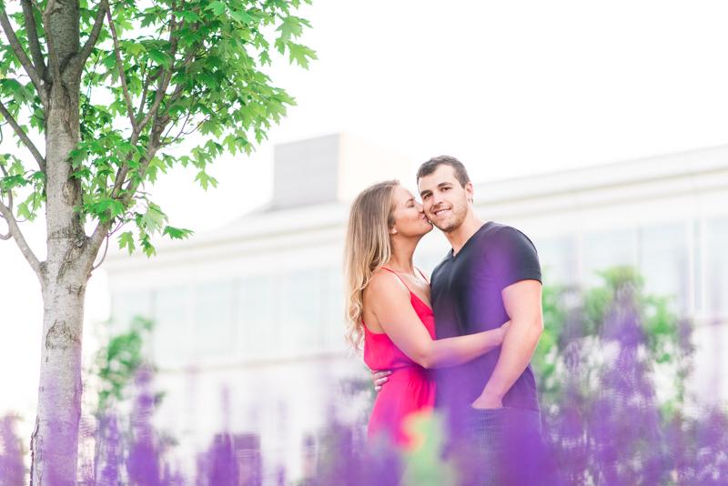 maryland-wedding-photographer-college-park-engagement-0034-photo