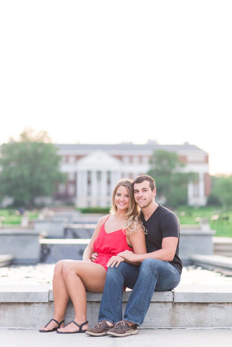 maryland-wedding-photographer-college-park-engagement-0036-photo