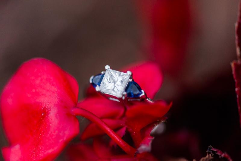 maryland-wedding-photographer-college-park-engagement-0042-photo