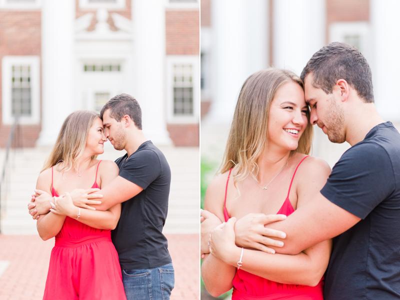 maryland-wedding-photographer-college-park-engagement-t1-photo