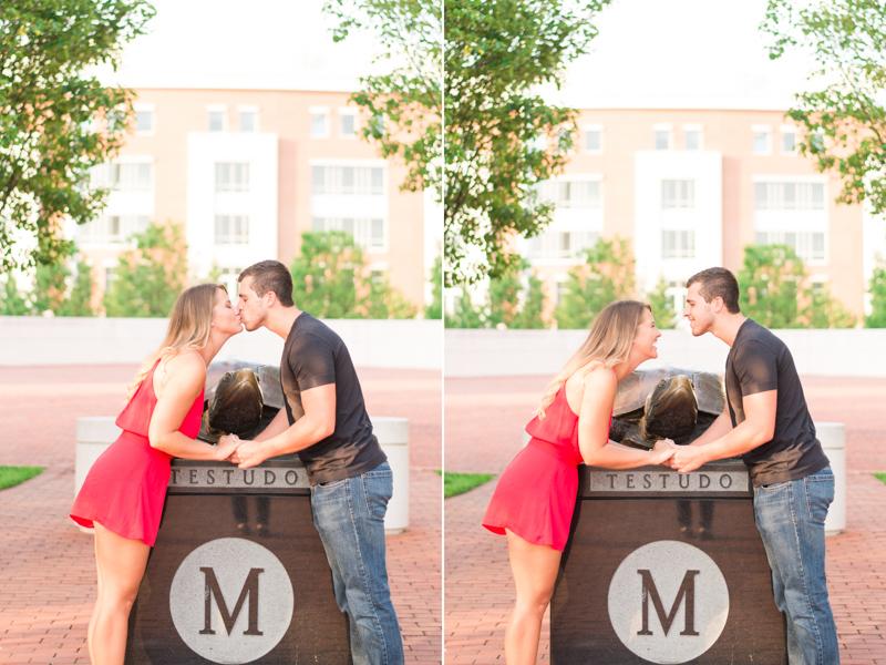 maryland-wedding-photographer-college-park-engagement-t4-photo