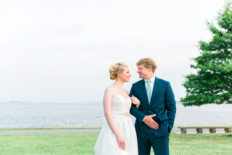 maryland-wedding-photographer-fort-mchenry-baltimore-001-photo