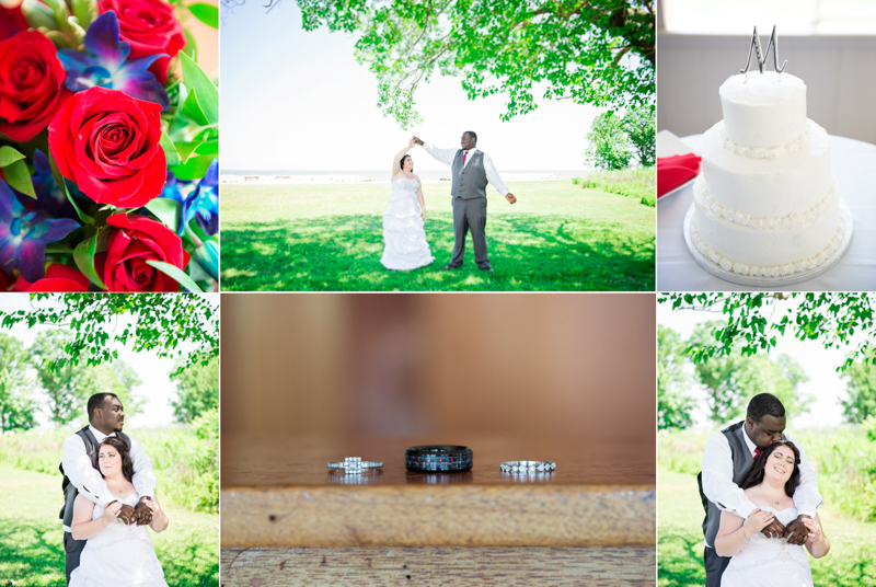 maryland-wedding-photographer-mayo-beach-park-annapolis-T003-photo