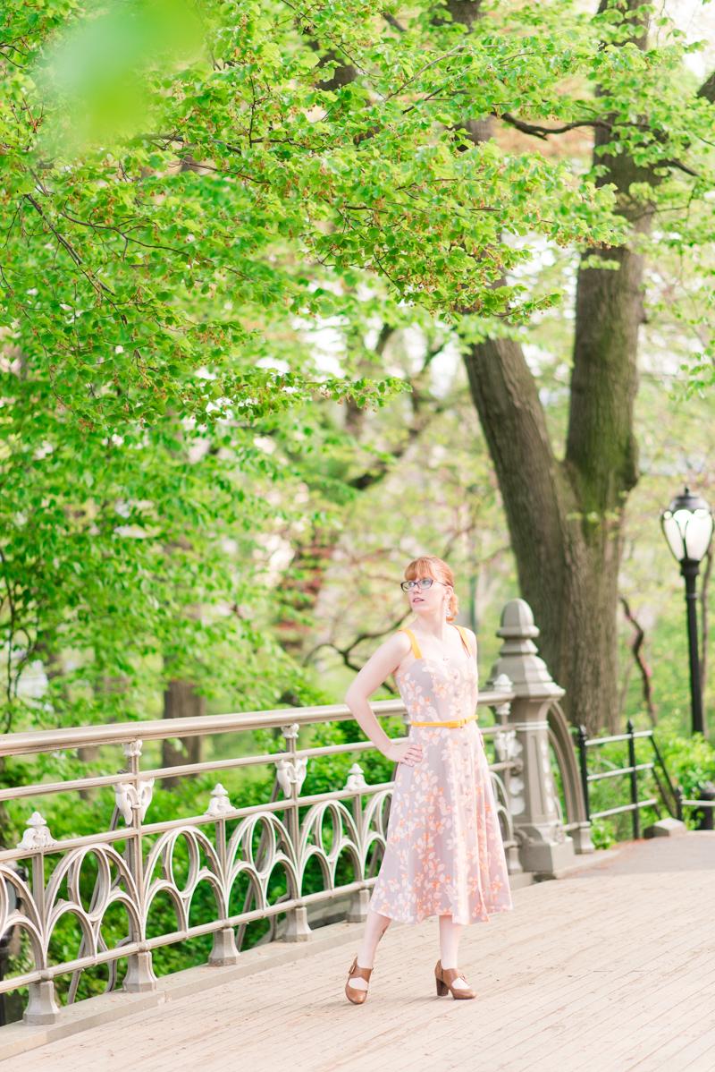 maryland-wedding-photographer-new-york-city-0008-photo