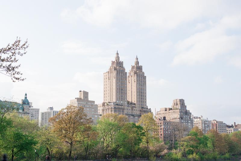 maryland-wedding-photographer-new-york-city-0020-photo