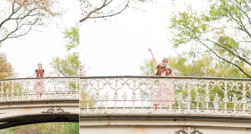 maryland-wedding-photographer-new-york-city-t001-photo