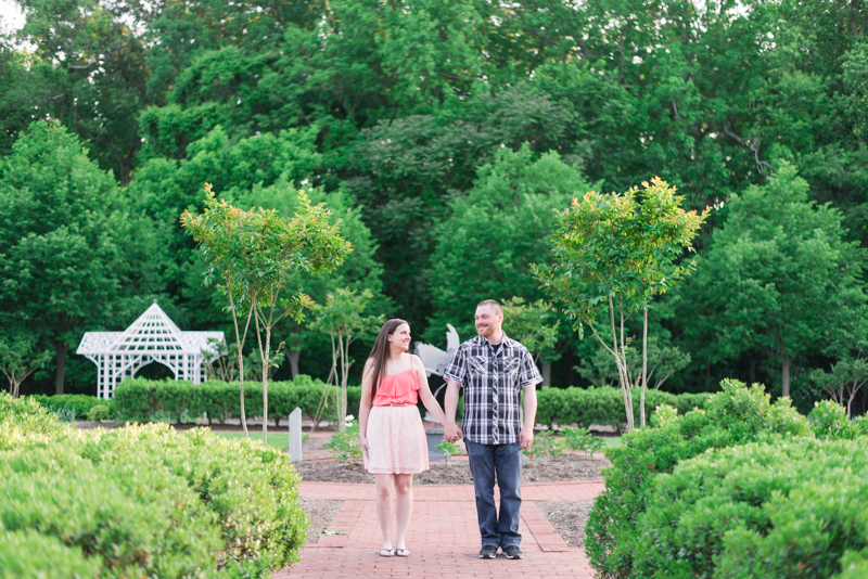 maryland-wedding-photographer-quiet-waters-engagement-0001-photo