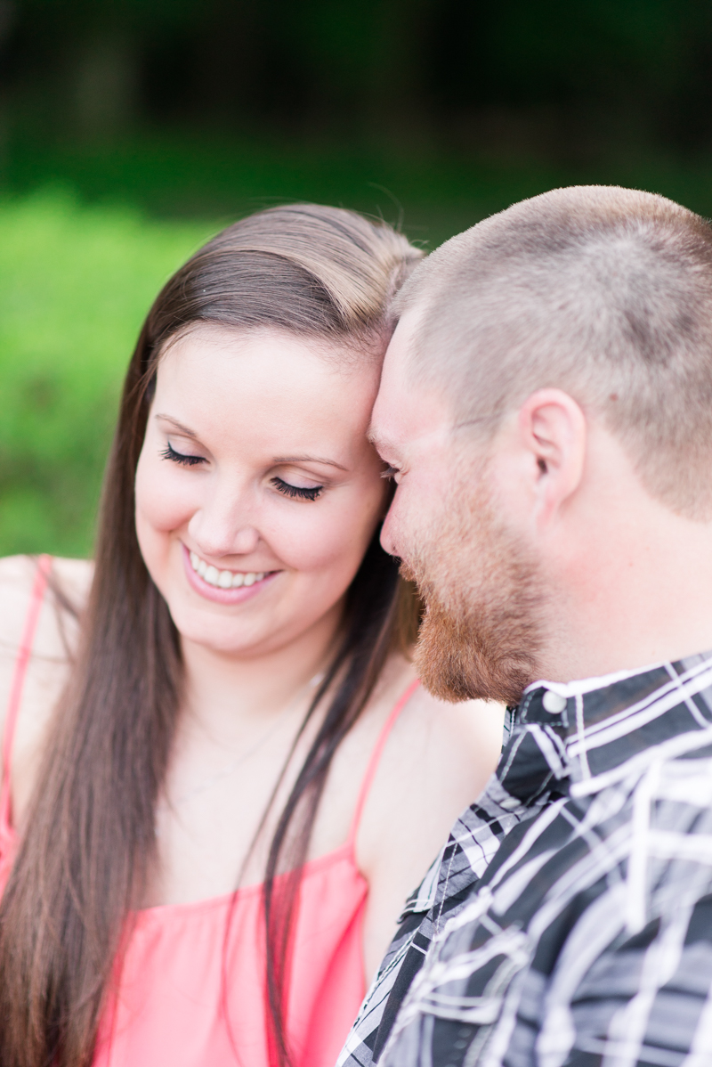 maryland-wedding-photographer-quiet-waters-engagement-0002-photo