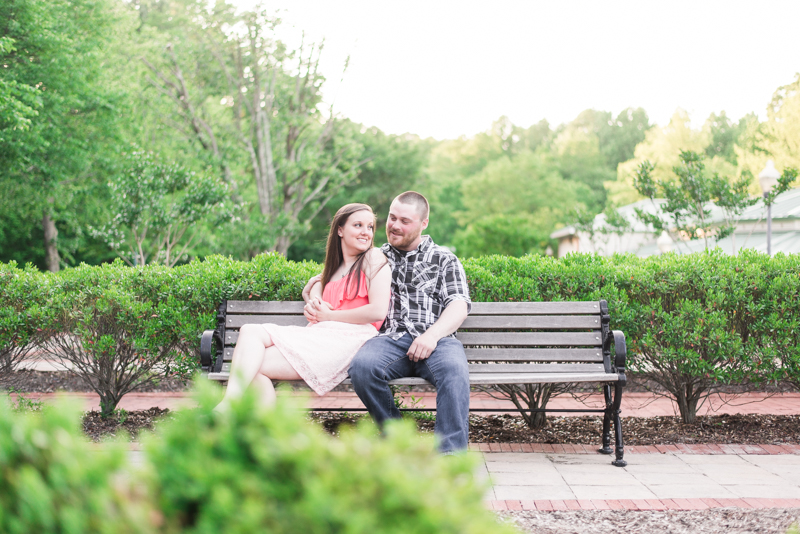 maryland-wedding-photographer-quiet-waters-engagement-0003-photo