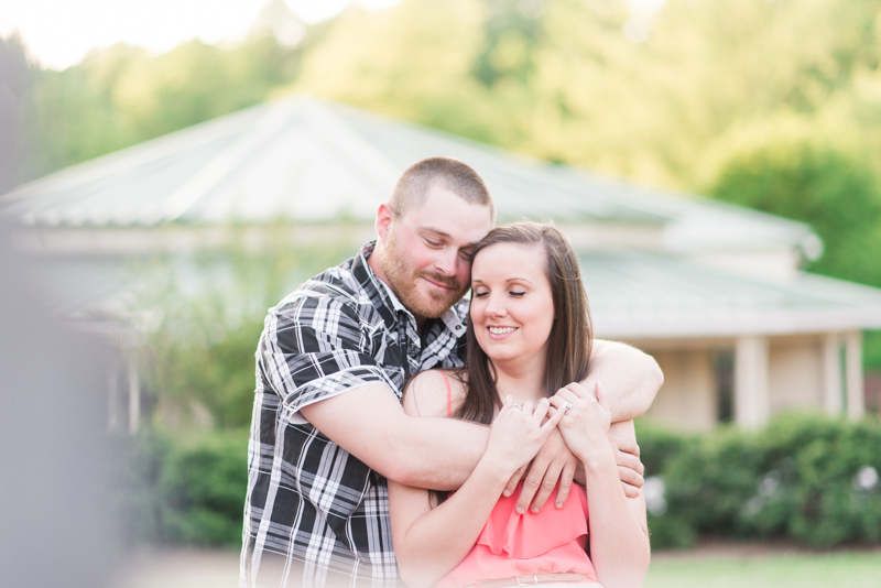 maryland-wedding-photographer-quiet-waters-engagement-0004-photo