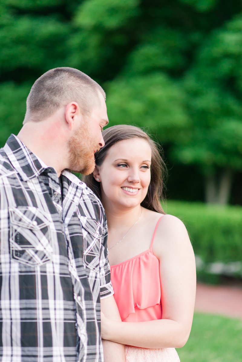 maryland-wedding-photographer-quiet-waters-engagement-0007-photo