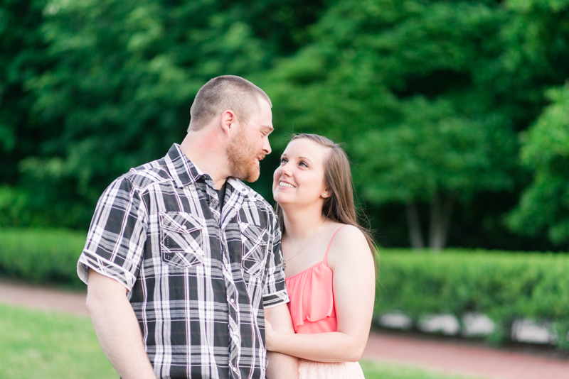 maryland-wedding-photographer-quiet-waters-engagement-0008-photo
