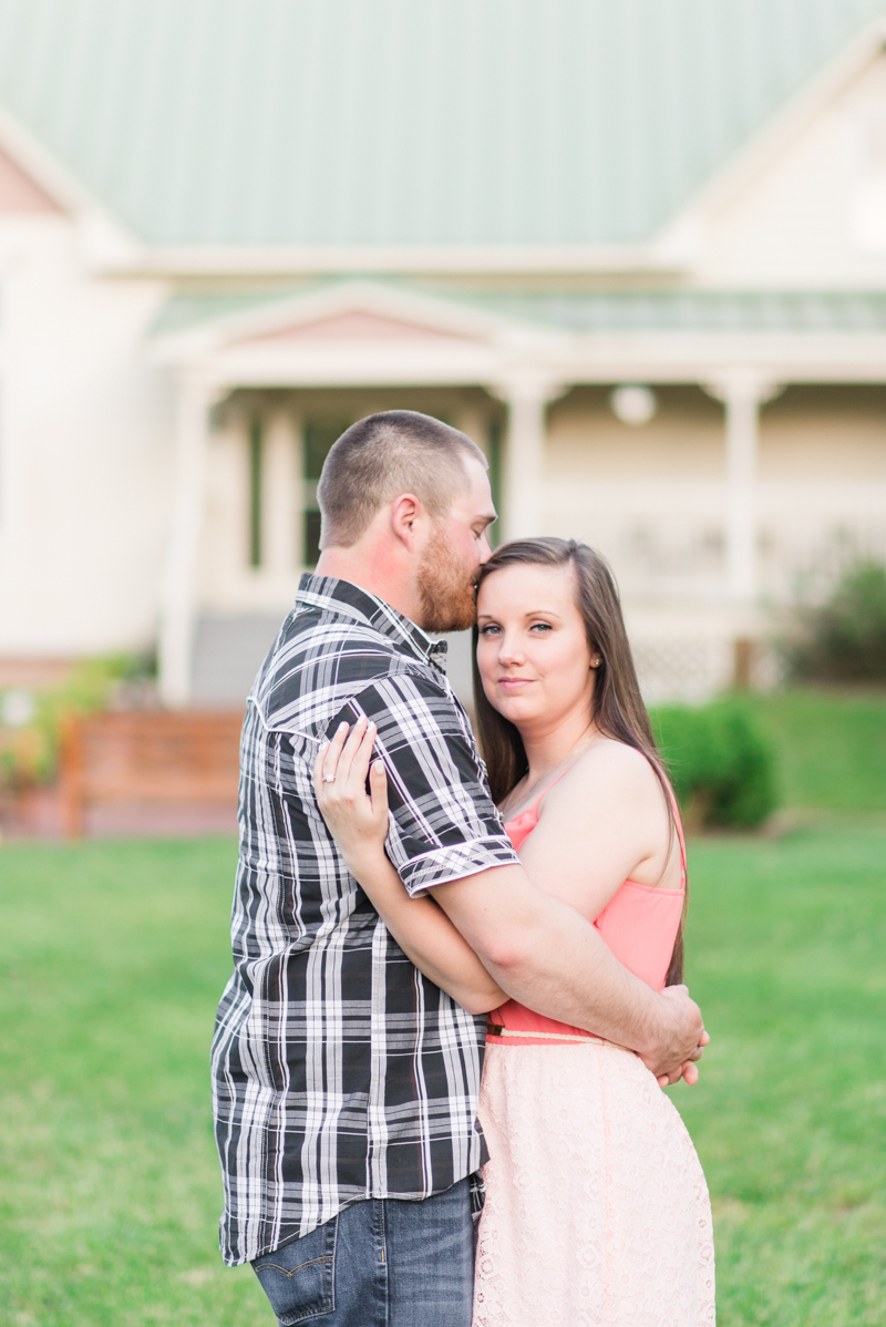 maryland-wedding-photographer-quiet-waters-engagement-0009-photo