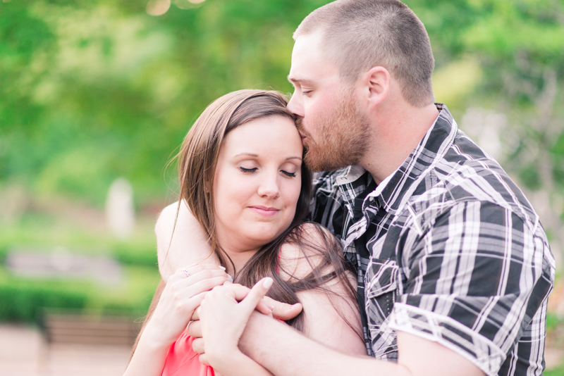 maryland-wedding-photographer-quiet-waters-engagement-0012-photo