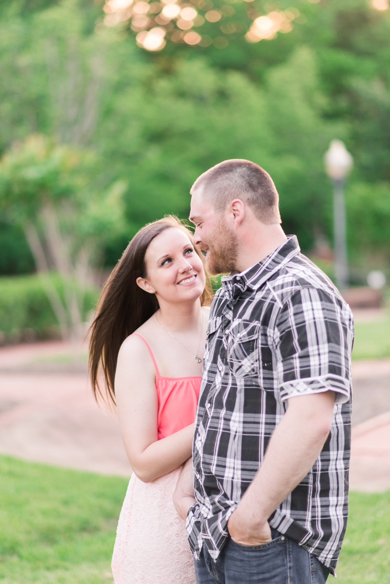 maryland-wedding-photographer-quiet-waters-engagement-0014-photo