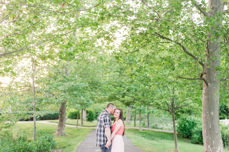 maryland-wedding-photographer-quiet-waters-engagement-0015-photo