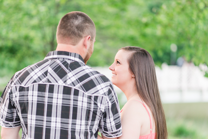 maryland-wedding-photographer-quiet-waters-engagement-0017-photo