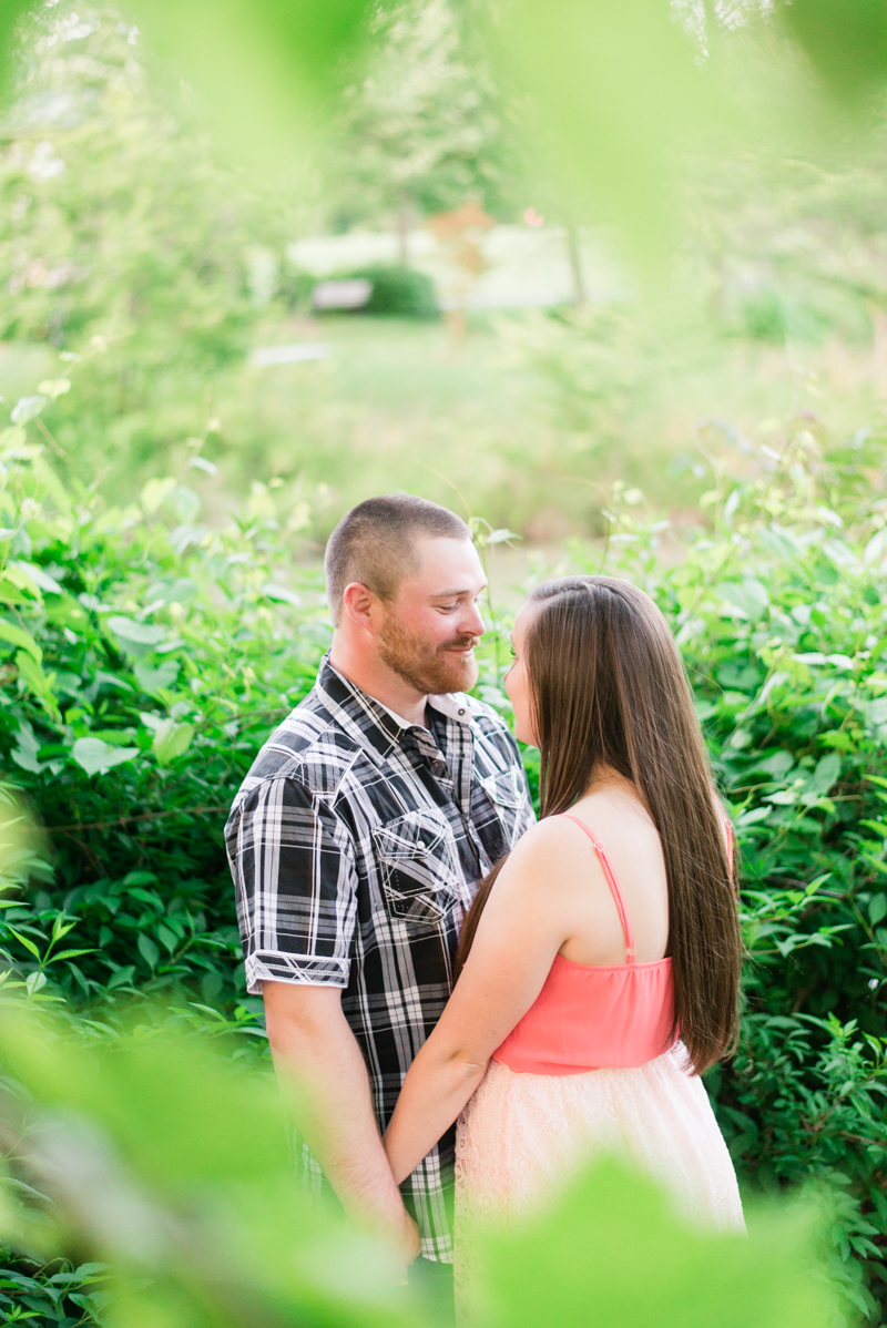 maryland-wedding-photographer-quiet-waters-engagement-0019-photo