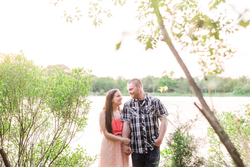 maryland-wedding-photographer-quiet-waters-engagement-0020-photo