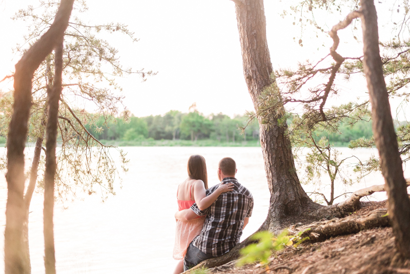 maryland-wedding-photographer-quiet-waters-engagement-0021-photo
