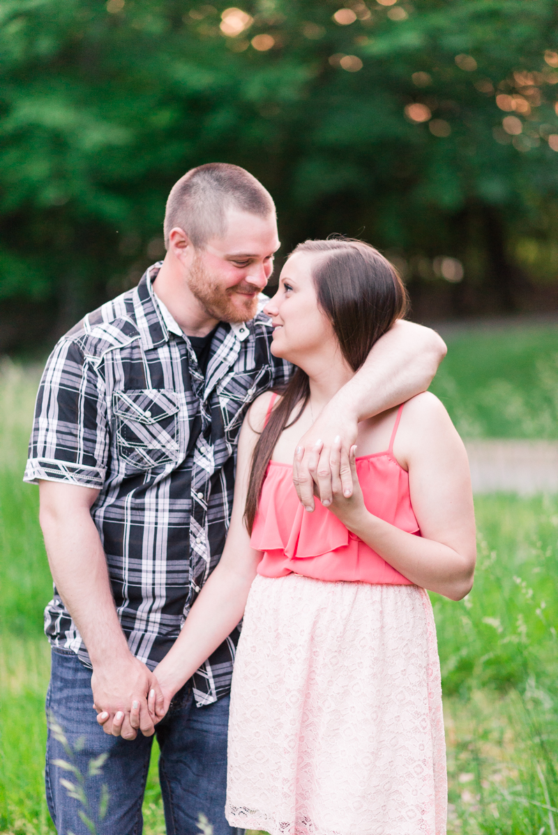 maryland-wedding-photographer-quiet-waters-engagement-0025-photo