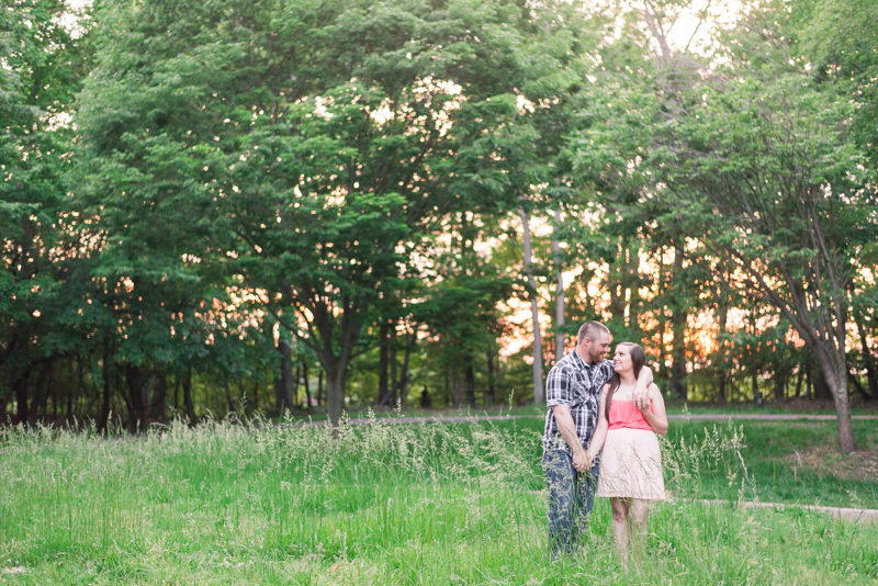maryland-wedding-photographer-quiet-waters-engagement-0026-photo