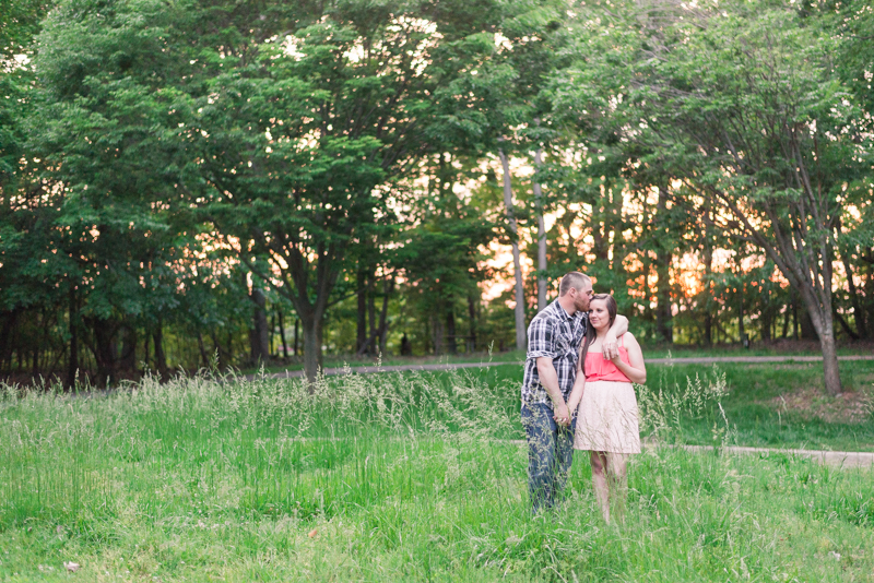 maryland-wedding-photographer-quiet-waters-engagement-0027-photo