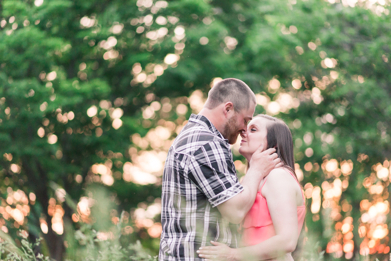 maryland-wedding-photographer-quiet-waters-engagement-0028-photo