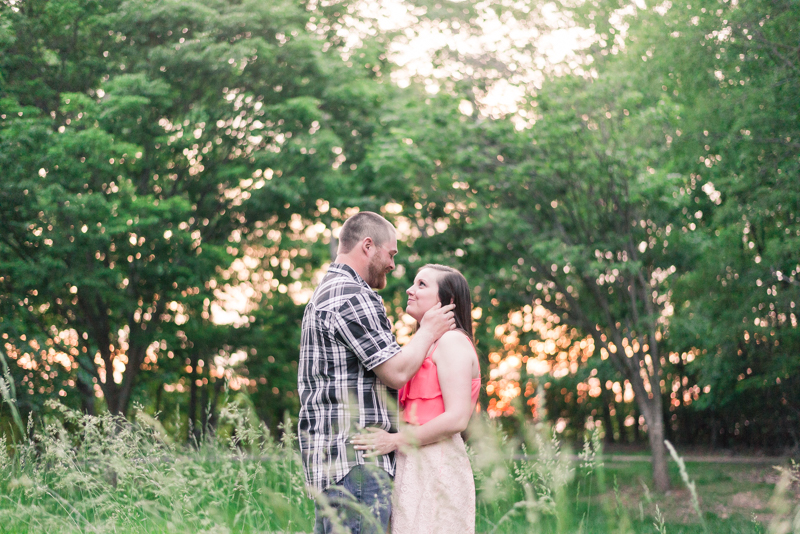 maryland-wedding-photographer-quiet-waters-engagement-0029-photo