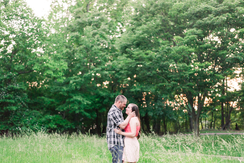 maryland-wedding-photographer-quiet-waters-engagement-0030-photo