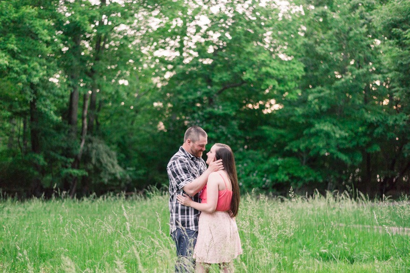 maryland-wedding-photographer-quiet-waters-engagement-0032-photo