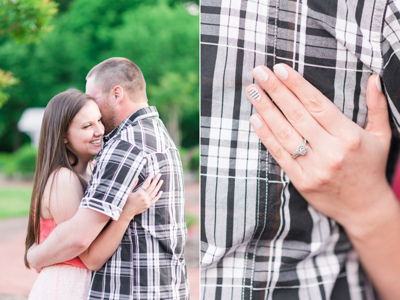 maryland-wedding-photographer-quiet-waters-engagement-t1-photo
