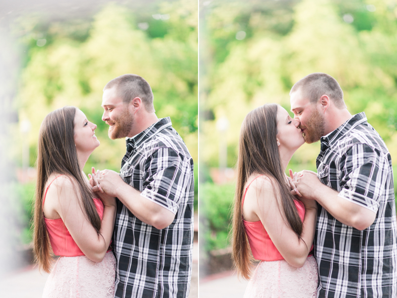 maryland-wedding-photographer-quiet-waters-engagement-t2-photo