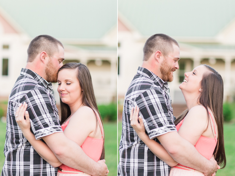 maryland-wedding-photographer-quiet-waters-engagement-t4-photo