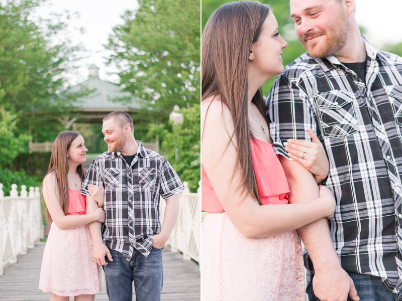 maryland-wedding-photographer-quiet-waters-engagement-t6-photo
