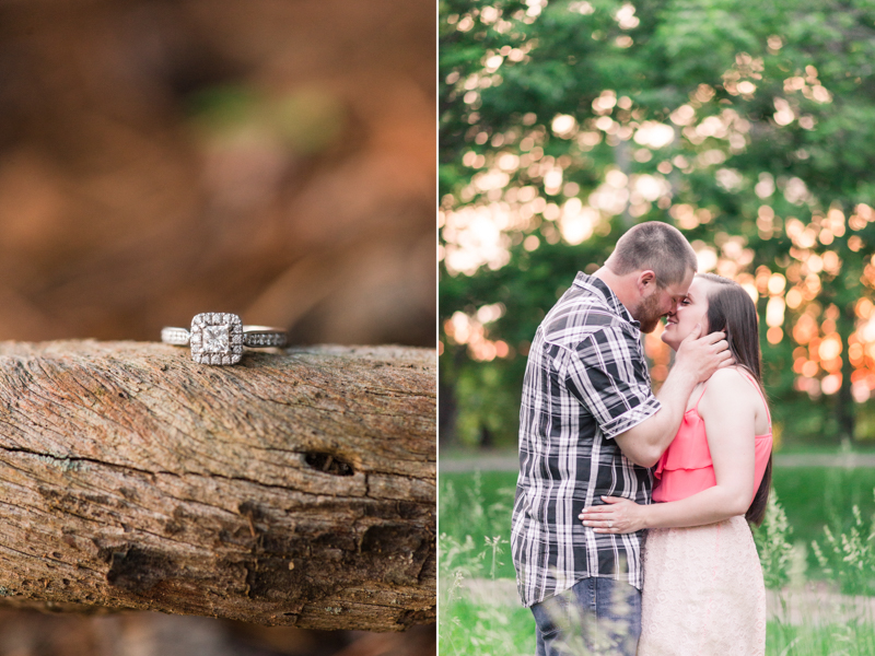 maryland-wedding-photographer-quiet-waters-engagement-t7-photo